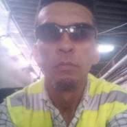 andrescontrerasreyes's profile photo