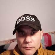 marcelp795935's profile photo