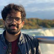 rushir767752's profile photo