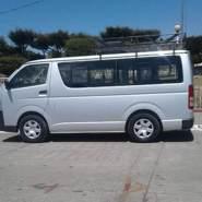 santosg522901's profile photo