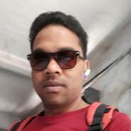 bodrulh949070's profile photo