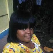 angelica313889's profile photo