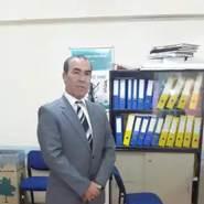 cumalit898362's profile photo
