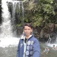 ajil449's profile photo