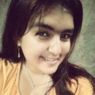 kenias857677's profile photo