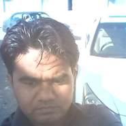 vijayv329101's profile photo