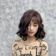xinhl49's profile photo