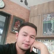 user_bej21's profile photo