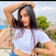 lila837949's profile photo