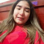 angie139873's profile photo