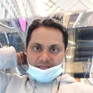 larabuttl's profile photo