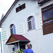 leonidb266958's profile photo