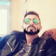 danieli872333's profile photo