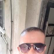 fhln030's profile photo