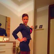 juljka77777's profile photo