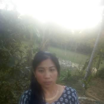 wric617_Tripura_Single_Female
