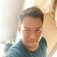 majid264307's profile photo