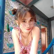 L_Maxine's profile photo