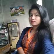 monikha2391's profile photo