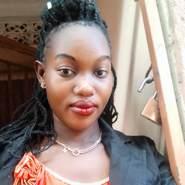 nabaddaa231917's profile photo
