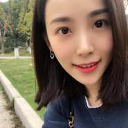 erryc02's profile photo