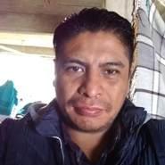 ricardoh187's profile photo