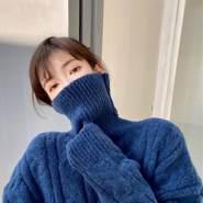 usereq806's profile photo