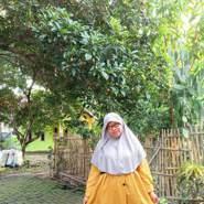 nurul027411's profile photo