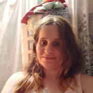 michelleb418900's profile photo