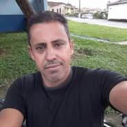antonioo177723's profile photo