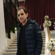mouradh775882's profile photo