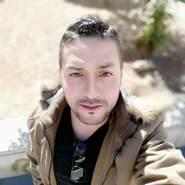 Aloush2020's profile photo