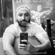 waseemm662427's profile photo