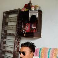 meghwalg's profile photo