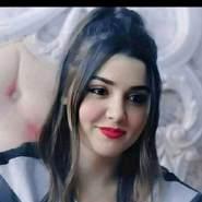 fatmaa513923's profile photo