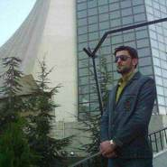 mosaa764's profile photo