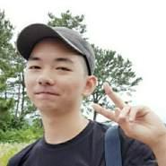 usercb7453's profile photo