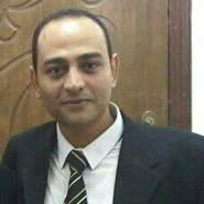 ahmed295779's profile photo