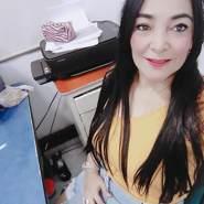 yanethb330819's profile photo