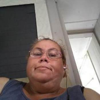samanthaw432720_Kentucky_Single_Female