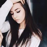 yulyal391770's profile photo