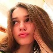 rafaelab664683's profile photo