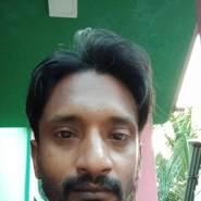 sharifuli586484's profile photo