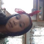 rosaidaa954947's profile photo
