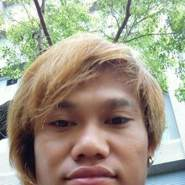 Barakallah_Yoshiki's profile photo