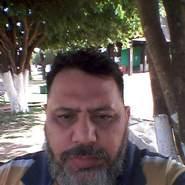joaov5748's profile photo
