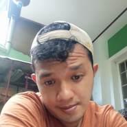 jipoyg's profile photo