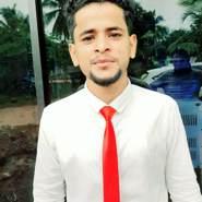 ramshadk488682's profile photo