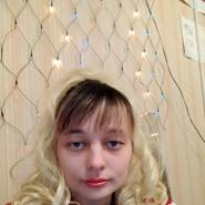 valeriyak170466's profile photo