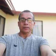 laureanou114108's profile photo